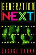 Download Generation next
