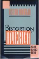 Download The distortion of America