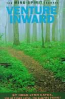 Download Venture inward