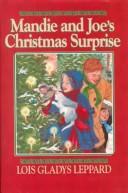Download Mandie and Joe's Christmas surprise