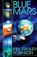 Download Blue Mars