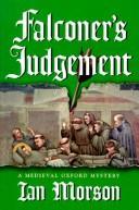 Download Falconer's judgement