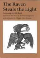 Download The raven steals the light