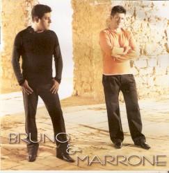 Bruno & Marrone - Cuida Do Nosso Amor