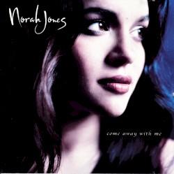 Norah Jones - Cold Cold Heart