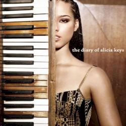 Alicia Keys - If I Ain't Got You (Radio Edit)