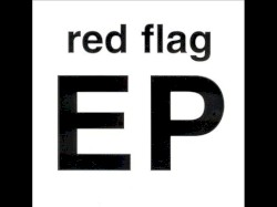Red Flag - Deeper Shade of Blue (extended)