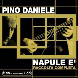 Pino Daniele - Gente distratta