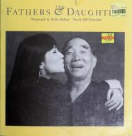 Cover of: Fathers & daughters | Mollie McKool