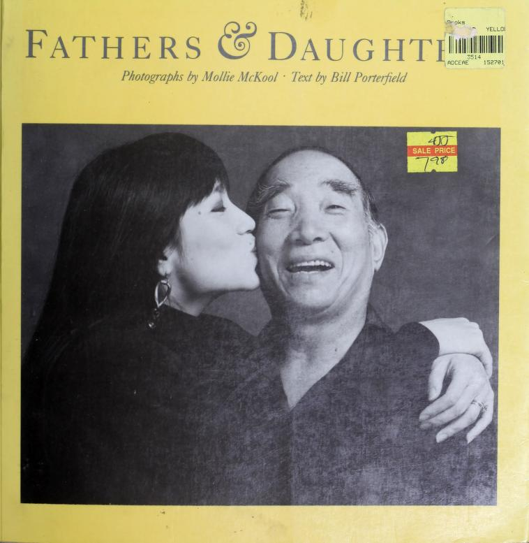 Fathers & daughters by Mollie McKool