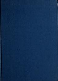 History of the three months' and three years' service from April 16th, 1861, to June 22d, 1864, of the Fourth Regiment Ohio Volunteer Infantry in the war for the Union by William Kepler