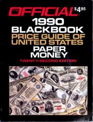 Cover of: Paper $ U.S.90 22 | House Of Collectibles
