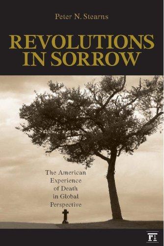 Revolutions in Sorrow