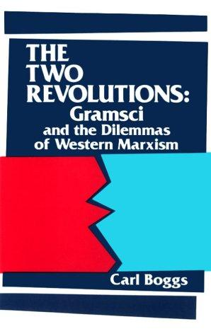 The Two Revolutions