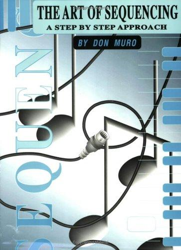 The Art of Sequencing by Don Muro