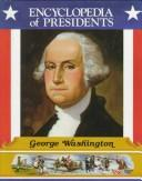 George Washington by Zachary Kent