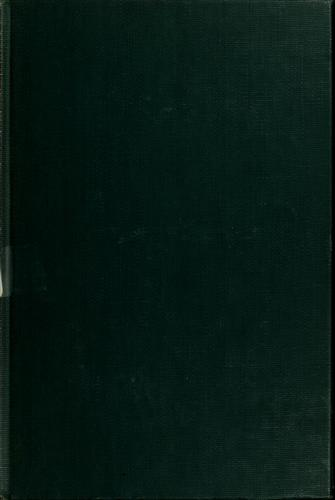 Current biography yearbook, 1958 by Marjorie Dent Candee