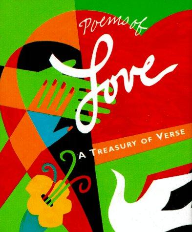 Poems of Love by Zita Asbaghi