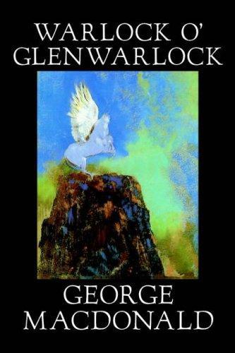 Warlock o' Glenwarlock