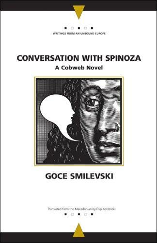 Conversation with Spinoza