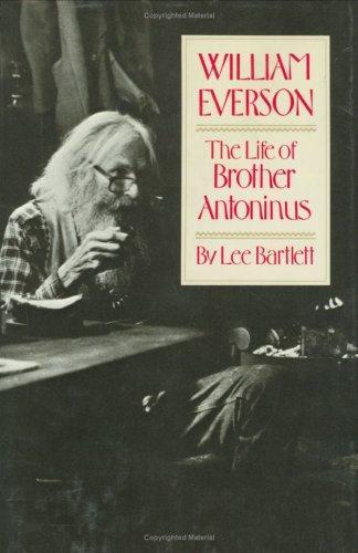 William Everson