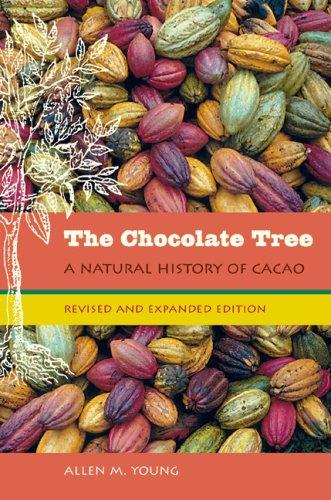 The Chocolate Tree by Allen M. Young