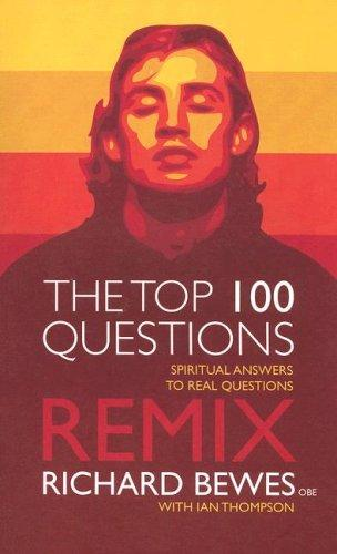 Top 100 Questions, Remix by Bewes, Richard