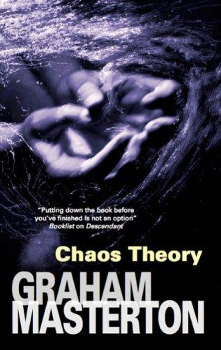 Image 0 of Chaos Theory