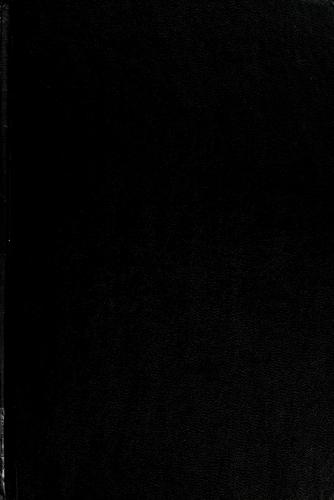 Sylvia Plath, method and madness
