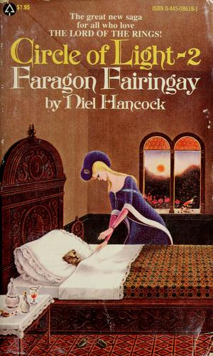 Faragon Fairingay by Niel Hancock