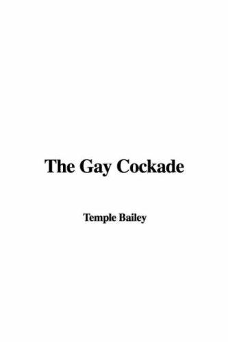 The Gay Cockade
