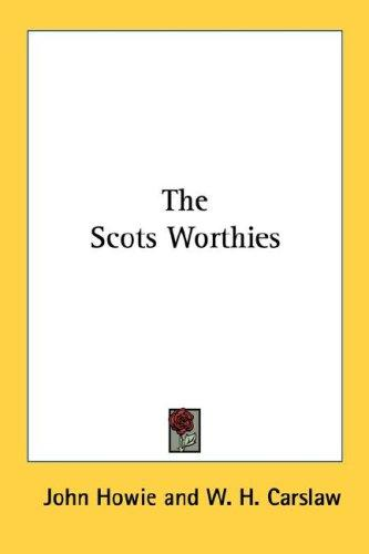 The Scots Worthies