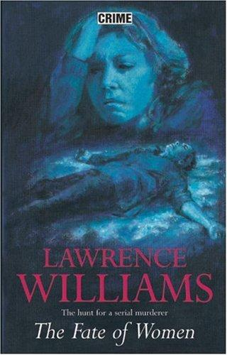 The Fate of Women by Lawrence Williams