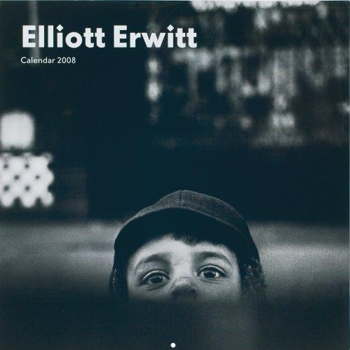 Elliott Erwitt by Elliott Erwitt
