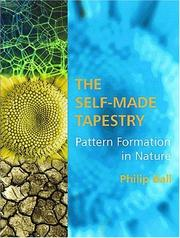 TheSelfMadeTapestry