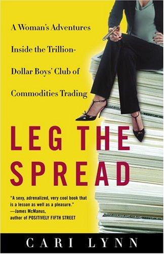 Leg the Spread
