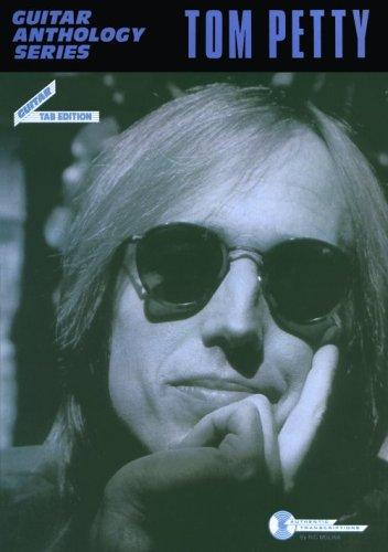 Tom Petty by Tom Petty & the Heartbreakers