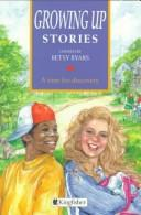 Growing Up Stories (Story Library) by