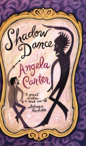 Shadow Dance (Virago Modern Classics)