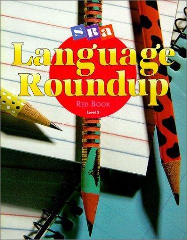 Language Roundup – Student Edition