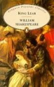 King Lear (Penguin Popular Classics) by William Shakespeare