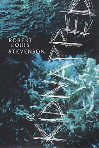 Kidnapped (Penguin Summer Classics) by Robert Louis Stevenson