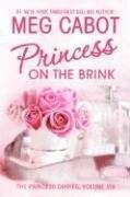 The Princess Diaries, Volume VIII
