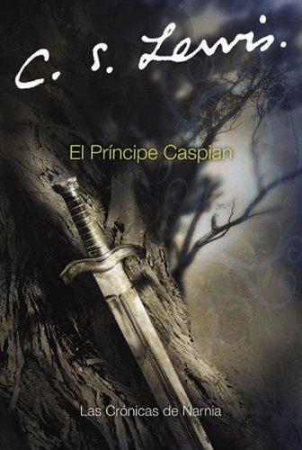 El Principe Caspian (Narnia®)