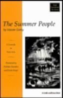 The summer people by Maksim Gorky