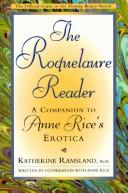 The Roquelaure reader by Katherine M. Ramsland