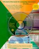 Compact guide to Windows 95 by James L. Turley